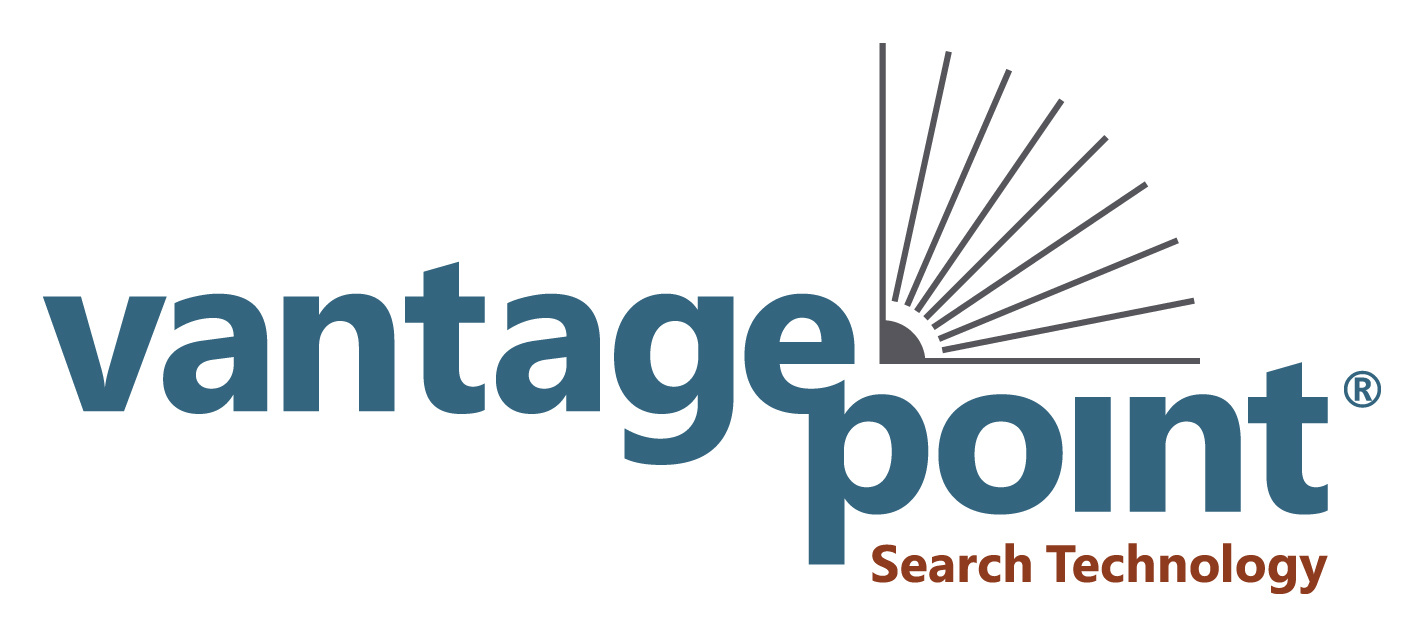 Go to Search Technology/Vantage Point website